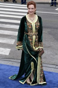 1115402-princess-lalla-salma-of-morocco-arrives-950x0-1