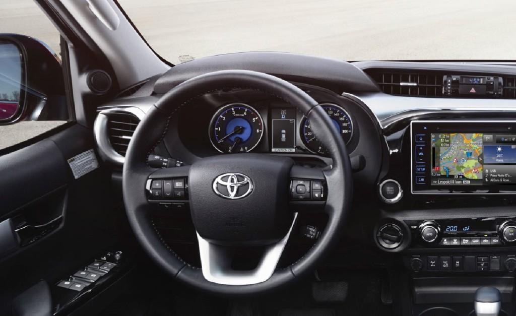automobile toyota rappelle 3 37 millions de voitures dans le monde. Black Bedroom Furniture Sets. Home Design Ideas