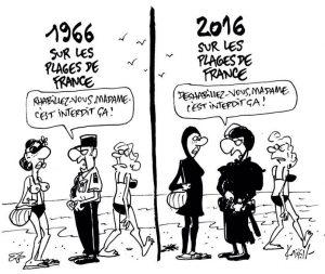 les-dessins-sur-la-polemique-du-burkini-photo-6