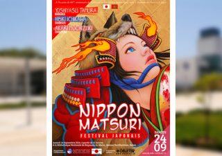 nippon-matsuri-rabat