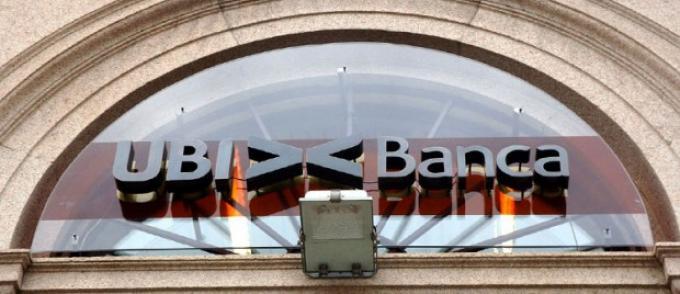Banking l italienne ubibanca bient t au maroc for Chambre de commerce franco italienne