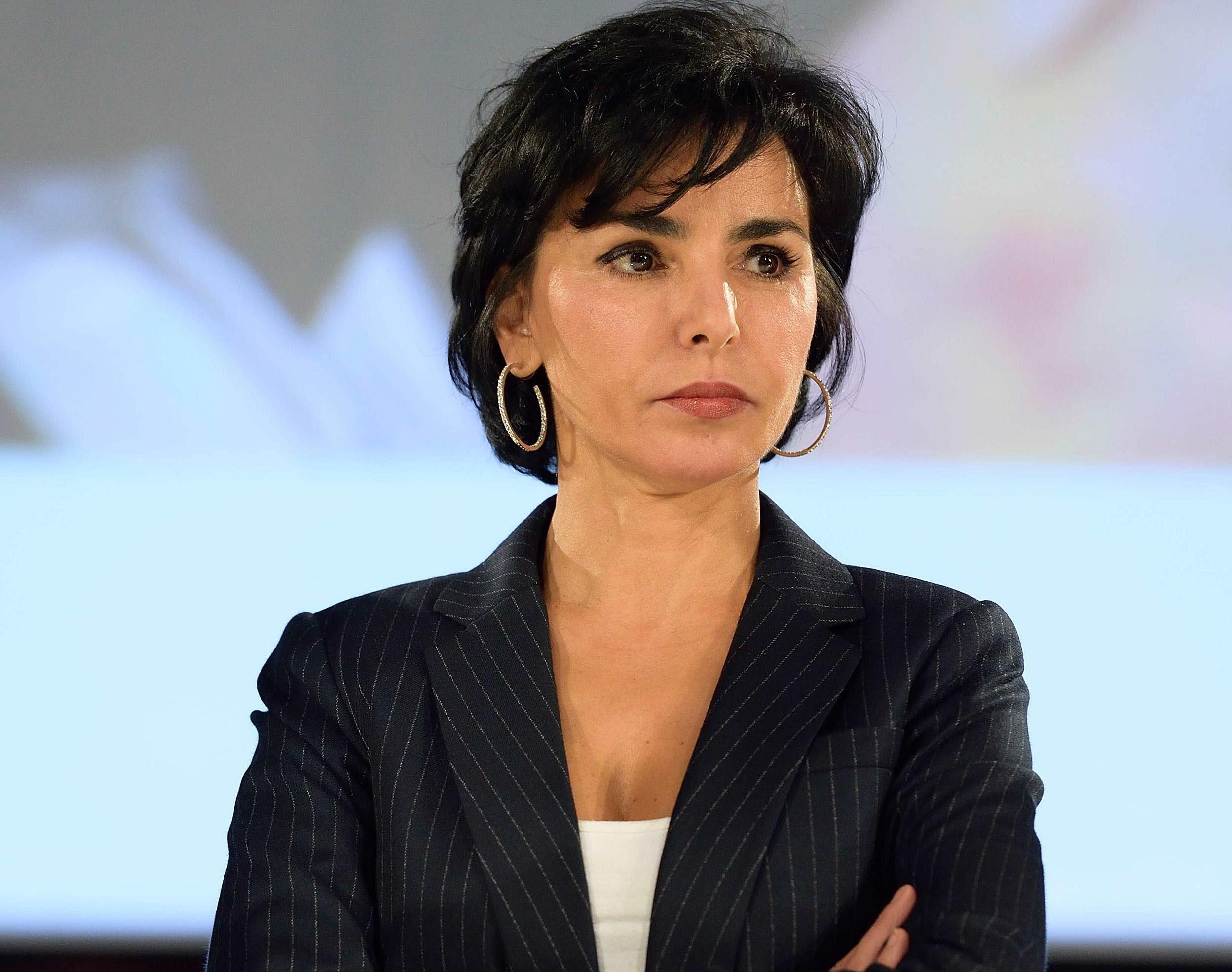 Témoignage - Rachida Dati appelle l'Union européenne à ...