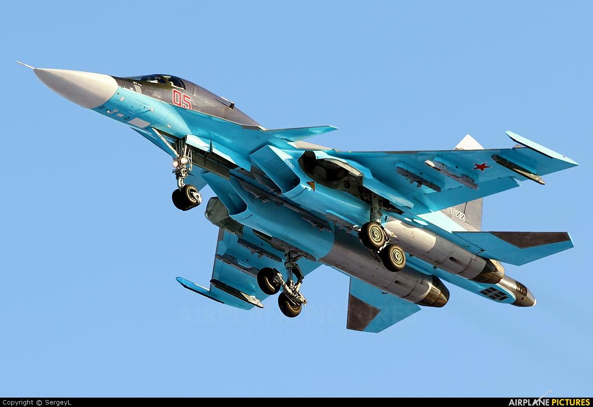 aviation le maroc pr f re les avions de chasse am ricains f 22 aux sukhoi su 34 russes. Black Bedroom Furniture Sets. Home Design Ideas