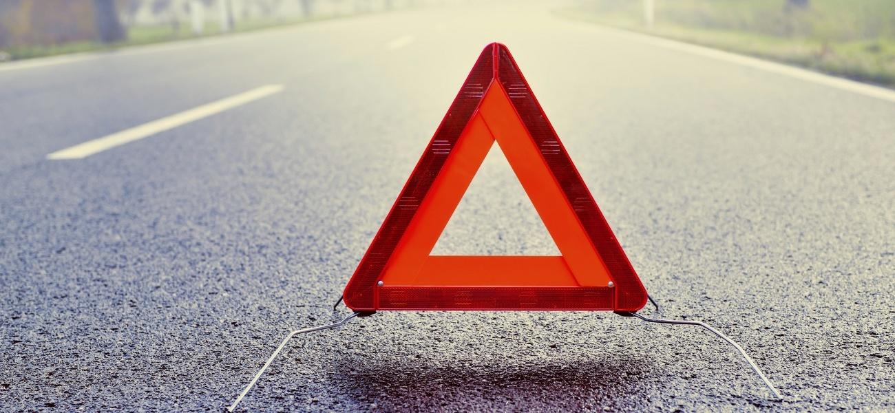 Accidents de la route - 29 morts et 1 740 blessés la semaine