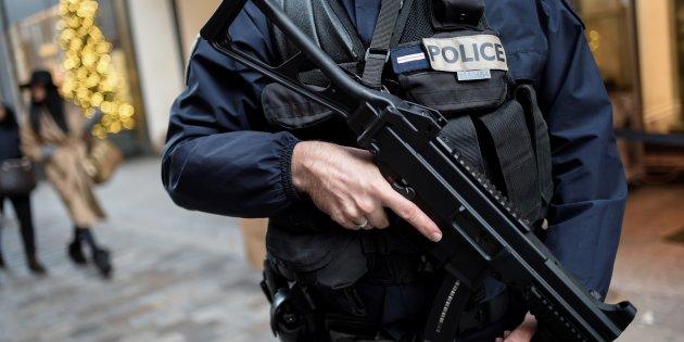 Le terrorisme, première source de préoccupation des Français, devant le chômage