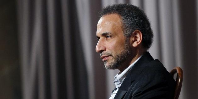 Tariq Ramadan a acheté le silence d'une femme