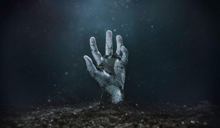 54 mains coupées retrouvées dans un sac abandonné en Sibérie — Russie