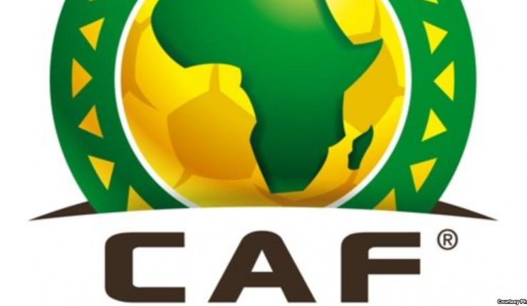 Coupe de la CAF : l'USMA fixée sur ses adversaires