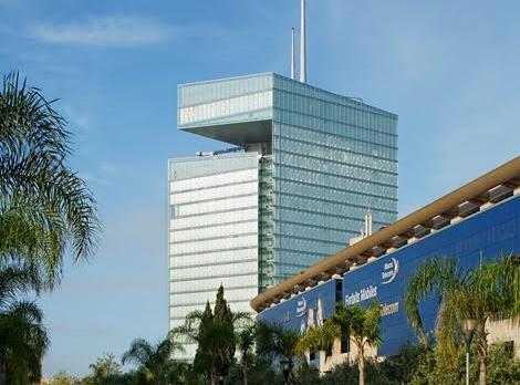 L'Etat va céder 8% de Maroc Telecom — Privatisations