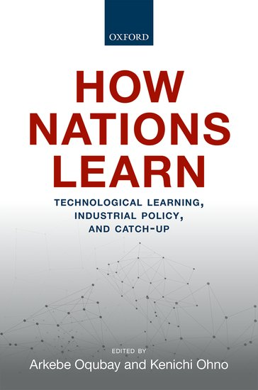 https://global.oup.com/academic/product/how-nations-learn-9780198841760?cc=ma&lang=en&