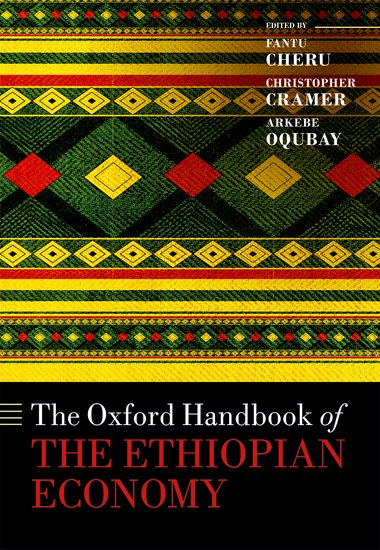 https://global.oup.com/academic/product/the-oxford-handbook-of-the-ethiopian-economy-9780198814986?cc=ma&lang=en&