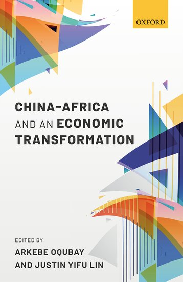 https://global.oup.com/academic/product/china-africa-and-an-economic-transformation-9780198830504?cc=za&lang=en&