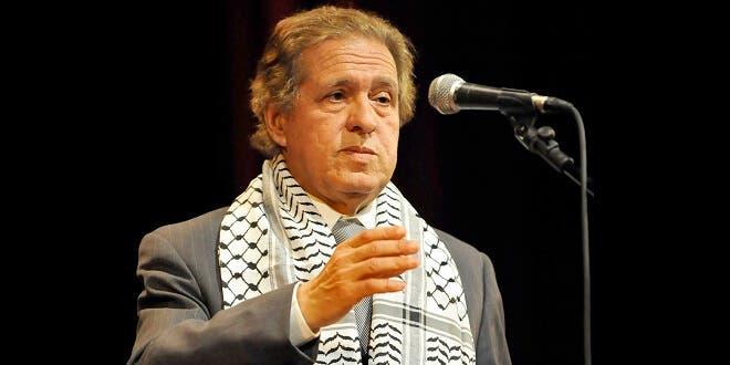 Décès du chanteur marocain Mahmoud El Idrissi — Coronavirus