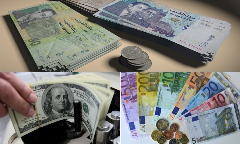 Money Market Euro Rate Increases In